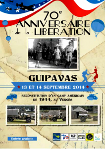 Flyer_70D-DAY
